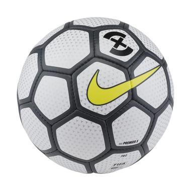 NIKE Premier X Pro Bola Futsal