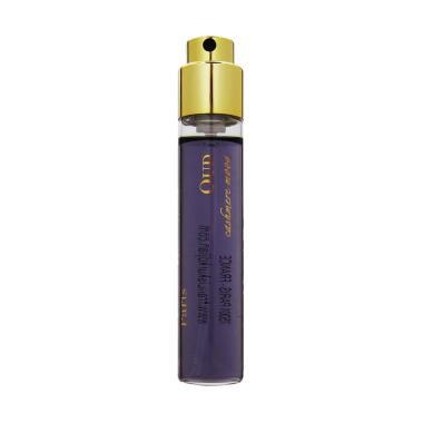 9ed571f2 Maison Francis Kurkdjian Oud Cashmere Mood Travel Spray Extrait Parfum  Wanita [11 mL]