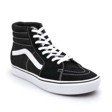 Daftar Harga Sepatu Vans Terbaru Termurah Currentyear Blibli Com