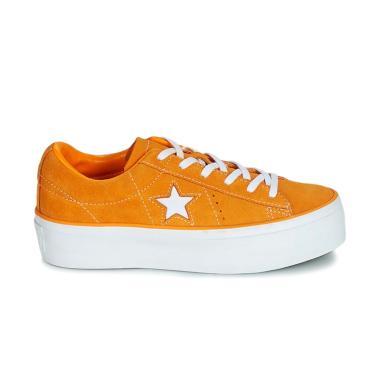 97e6617fce22 Jual Sepatu Converse Ukuran 35 Terbaru - Harga Murah