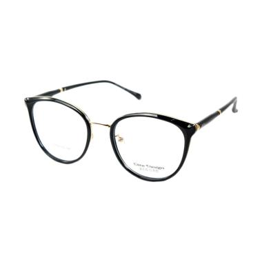 Jual Kacamata Wanita Branded Terbaru - Harga Terjangkau  c6712a7e2e