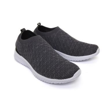 Jual Sepatu Wanita   Sandal Wanita Model Terbaru 2019 8b0e3e18a4