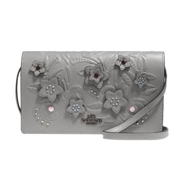 355af0705b6 Tas Backpack Wanita Coach - Jual Produk Terbaru April 2019