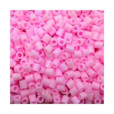 Jual toy-beads   Blibli com