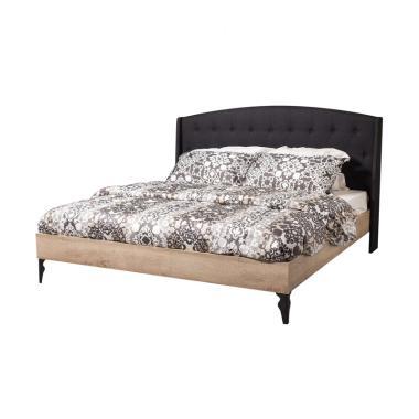 harga Festiva Furniture Ariesto Springbed Blibli.com