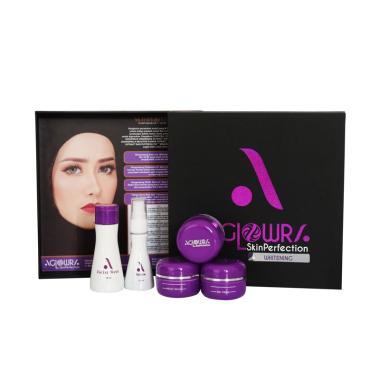 Cream Pemutih Wajah Murah Terbaru di Kategori Kesehatan Kecantikan | Blibli.com