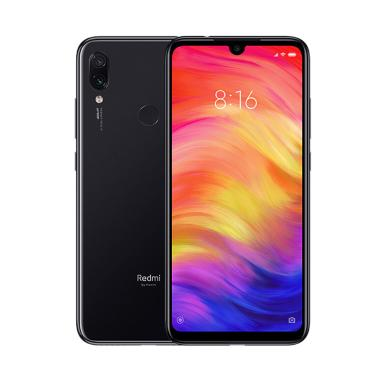 https://www.static-src.com/wcsstore/Indraprastha/images/catalog/medium//84/MTA-3243044/xiaomi_xiaomi-redmi-note-7---4gb-64gb--4-64----space-black---neptune-blue---nebula-red---baru-new---resmi-tam_full06.jpg