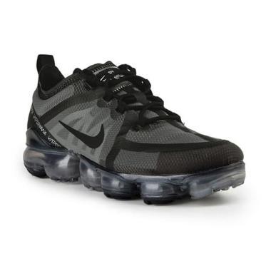 big sale 531f0 ba974 Jual Sepatu Nike Vapormax - Harga Promo Mei 2019   Blibli.com