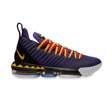 651da77c1224 1 6 Nike - Jual Produk Terbaru April 2019