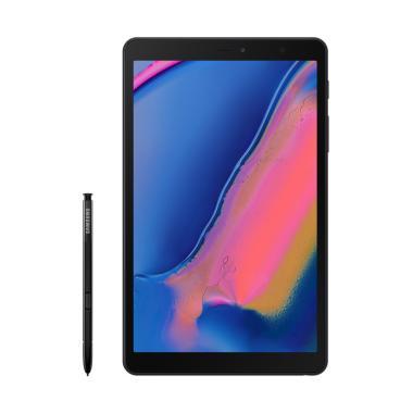 Samsung Galaxy Tab A 8.0 (2019) S Pen (Black, 32 GB)
