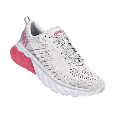 583cd290adce3 Hoka One One Arahi 3 Women's Running Shoes
