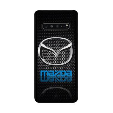 harga Cannon Case Mazda Motor Corporation X4690 Custom Hardcase Casing for Samsung Galaxy S10 5G Blibli.com