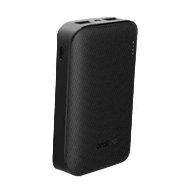 Oraimo OPB-B661D Pocket Powerbank