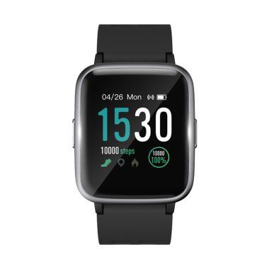 harga Advan Start Go S1 Smartwatch Blibli.com