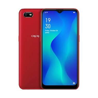 OPPO A1K Smartphone [32 GB/ 2 GB]