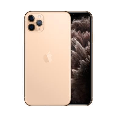 Apple iPhone 11 Pro Max 64GB Smartphone