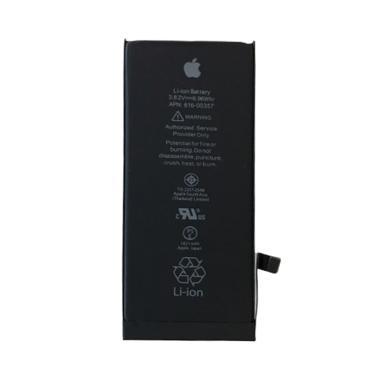 harga Apple Baterai Handphone for iPhone 8 [1821 mAh] Blibli.com