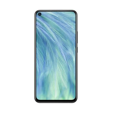 harga Infinix S5 128GB/ 6GB Resmi Blibli.com