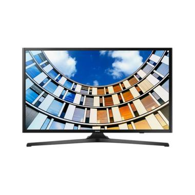 Samsung UA43M5100AKPXD TV LED [43 Inch]