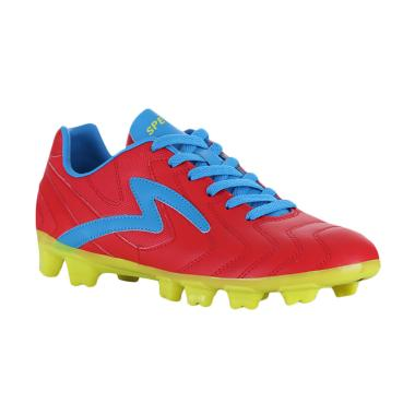 Specs Valor Fg 100675 Sepatu Sepakbola