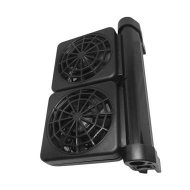 Water World Cooling Fan [3 W]