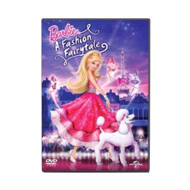 https://www.static-src.com/wcsstore/Indraprastha/images/catalog/medium//842/barbie_barbie-in-a-fashion-fairytale-dvd-film_full05.jpg