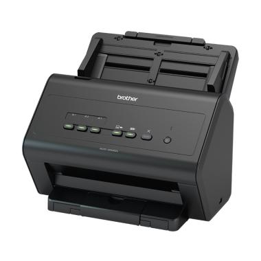 Brother ADS-3000N Network Document Scanner with ADF & Network