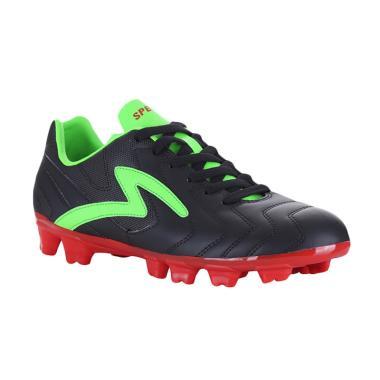 Specs Valor Fg 100676 Sepatu Sepakbola