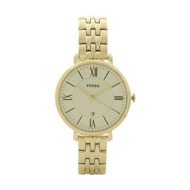 fossil_fossil-es3434-jam-tangan-wanita---gold_full02 Review Daftar Harga Jam Tangan Wanita Fossil Gold Terbaik tahun ini