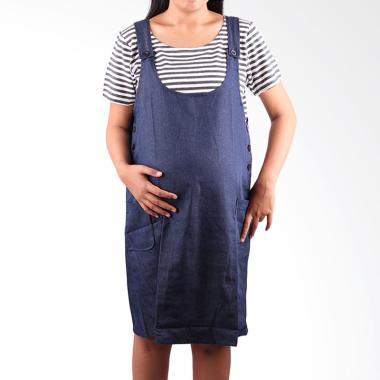 https://www.static-src.com/wcsstore/Indraprastha/images/catalog/medium//843/hmill_hmill-1095-overall-dress-hamil---abu-tua_full03.jpg