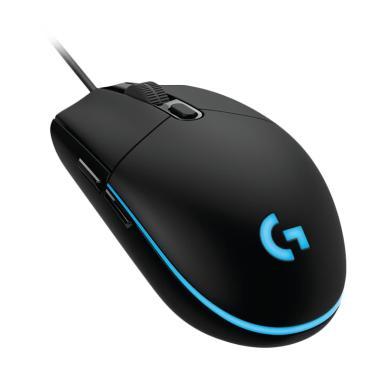 Logitech g102 Prodiy Gaming Mouse