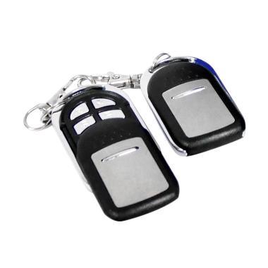 Swan Car Alarm System 4245 - Alarm Mobil