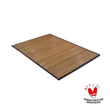 Jual Karpet Terlengkap   Berkualitas - Harga Terjangkau  6893fdfa3f
