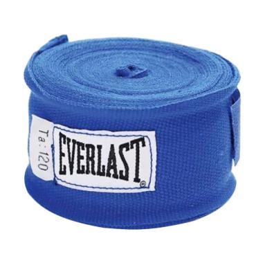 Everlast Handwraps - Blue [120 Inch]