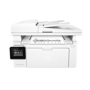HP Laserjet Pro MFP M130FW Printer [G3Q60A]