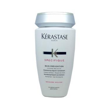 Kerastase Bain Prevention Shampoo [250 mL]