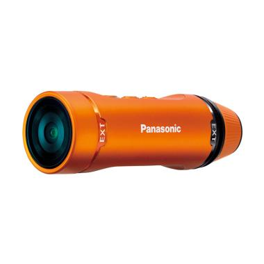 https://www.static-src.com/wcsstore/Indraprastha/images/catalog/medium//845/panasonic_panasonic-hx-a1-action-cam---orange_full05.jpg