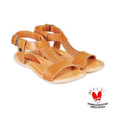 Java Seven IMN 431 Sandals Wanita