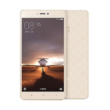 https://www.static-src.com/wcsstore/Indraprastha/images/catalog/medium//846/xiaomi_xiaomi-mi-4s-smartphone---gold--64gb-3gb-_full02.jpg