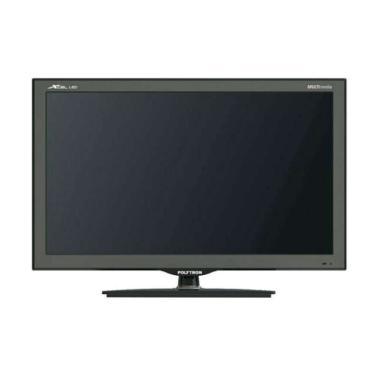 POLYTRON PLD24D8511 TV LED [24 Inch]