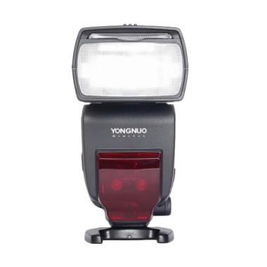 Yongnuo YN-660 for Canon or Nikon