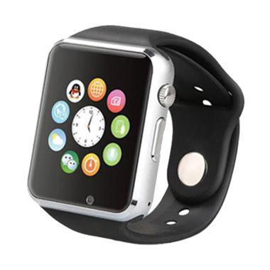 Cognos A1 Smartwatch - Silver [GSM]