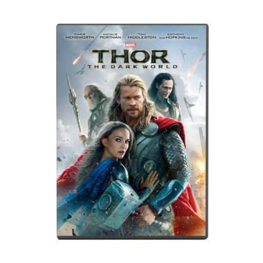 https://www.static-src.com/wcsstore/Indraprastha/images/catalog/medium//848/marvel_marvel---thor-2---the-dark-worlds-dvd_full05.jpg