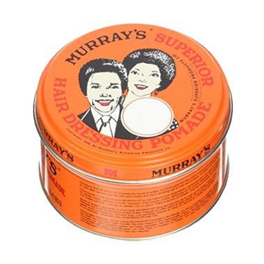 Murray's Superior Pomade [85 g]