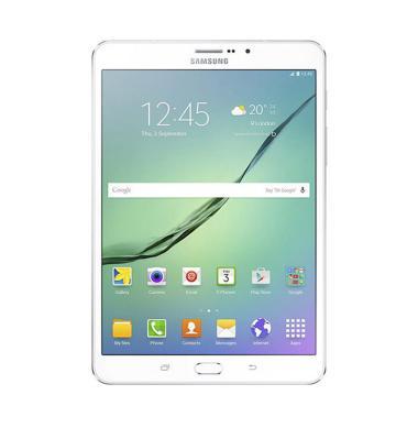 Samsung Galaxy Tab S2 8.0 T719 Tablet - White [32GB/ 3GB]