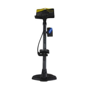 United PM-9200 Pompa Tabung + MTR PVC