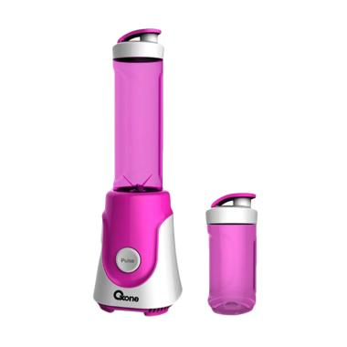 Oxone Ox-853 Personal Blender - Pink