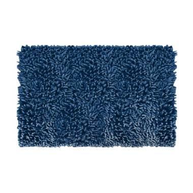 Rosanna Karpet Cendol - Biru [150x200 cm]