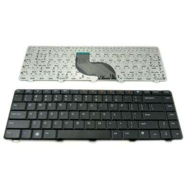 harga Keyboard Laptop Dell Inspiron 14V 14R N4010 N4020 N4030 N5020 NSeries Blibli.com