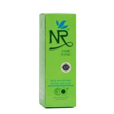 harga NR Tonic 200 Ml Blibli.com